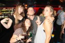 Photo 0 - Madam - jeudi 21 juin 2012