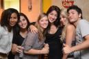 Photo 10 - Havana Caf� (Le) - jeudi 21 juin 2012