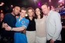 Photo 1 - Palace Club (Le) - jeudi 21 juin 2012