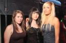 Photo 11 - Palace Club (Le) - jeudi 21 juin 2012