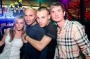 Photo 2 - Palace Club (Le) - jeudi 21 juin 2012