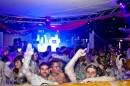 Photo 3 - Palace Club (Le) - jeudi 21 juin 2012