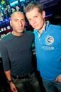 Photo 6 - Palace Club (Le) - jeudi 21 juin 2012