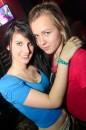 Photo 7 - Palace Club (Le) - jeudi 21 juin 2012