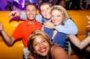 Photo 8 - Palace Club (Le) - jeudi 21 juin 2012