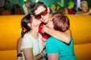 Photo 9 - Palace Club (Le) - jeudi 21 juin 2012