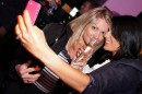 Photo 1 - Palais Maillot (le) - jeudi 21 juin 2012