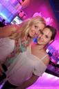 Photo 5 - Palais Maillot (le) - jeudi 21 juin 2012