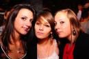 Photo 0 - Silver Bar - jeudi 21 juin 2012