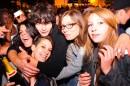 Photo 2 - Silver Bar - jeudi 21 juin 2012