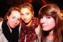 Photo 3 - Silver Bar - jeudi 21 juin 2012