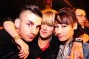 Photo 9 - Silver Bar - jeudi 21 juin 2012