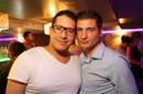 Photo 0 - Sens (Le) - jeudi 21 juin 2012