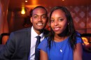 Photo 2 - Sens (Le) - jeudi 21 juin 2012