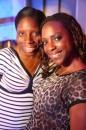 Photo 6 - Sens (Le) - jeudi 21 juin 2012