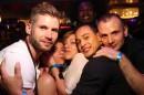 Photo 8 - Sens (Le) - jeudi 21 juin 2012