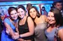 Photo 9 - Sens (Le) - jeudi 21 juin 2012