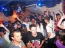 Photo 0 - Donjon - jeudi 21 juin 2012