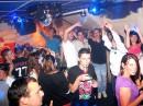 Photo 11 - Donjon - jeudi 21 juin 2012