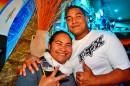 Photo 3 - Tiki's Caf� (Le) - jeudi 21 juin 2012