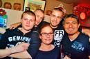 Photo 4 - Tiki's Caf� (Le) - jeudi 21 juin 2012