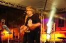 Photo 1 - Chateauroux - jeudi 21 juin 2012