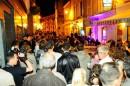 Photo 11 - Chateauroux - jeudi 21 juin 2012
