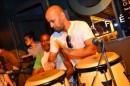 Photo 2 - Chateauroux - jeudi 21 juin 2012