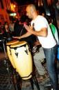 Photo 5 - Chateauroux - jeudi 21 juin 2012