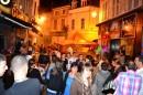 Photo 9 - Chateauroux - jeudi 21 juin 2012