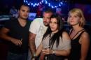 Photo 8 - Paradisko (Le) - vendredi 22 juin 2012