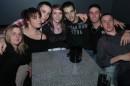 Photo 1 - Strass club  (Le) - vendredi 22 juin 2012