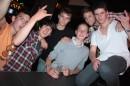 Photo 10 - Strass club  (Le) - vendredi 22 juin 2012