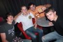 Photo 8 - Strass club  (Le) - vendredi 22 juin 2012