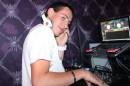 Photo 9 - Strass club  (Le) - vendredi 22 juin 2012
