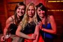 Photo 0 - Ayers Rock Caf� (L') - vendredi 22 juin 2012