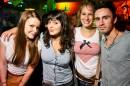 Photo 1 - Ayers Rock Caf� (L') - vendredi 22 juin 2012