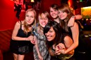 Photo 10 - Ayers Rock Caf� (L') - vendredi 22 juin 2012