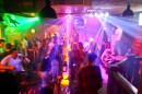 Photo 11 - Ayers Rock Caf� (L') - vendredi 22 juin 2012
