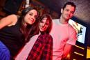 Photo 3 - Ayers Rock Caf� (L') - vendredi 22 juin 2012
