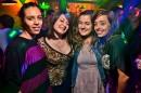 Photo 7 - Ayers Rock Caf� (L') - vendredi 22 juin 2012