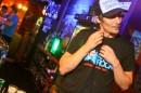 Photo 8 - Ayers Rock Caf� (L') - vendredi 22 juin 2012