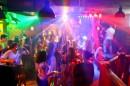 Photo 9 - Ayers Rock Caf� (L') - vendredi 22 juin 2012