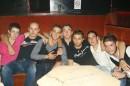 Photo 11 - Zexana (Le) - vendredi 22 juin 2012