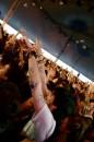 Photo 6 - Hippodrome de Longchamp (L') - vendredi 22 juin 2012
