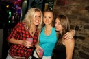 Photo 0 - Country club - vendredi 22 juin 2012