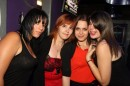 Photo 1 - Country club - vendredi 22 juin 2012