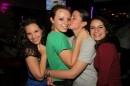 Photo 2 - Country club - vendredi 22 juin 2012