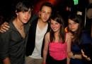 Photo 6 - Country club - vendredi 22 juin 2012