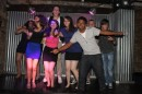 Photo 8 - Country club - vendredi 22 juin 2012